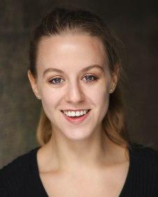Polly Bycroft-Brown